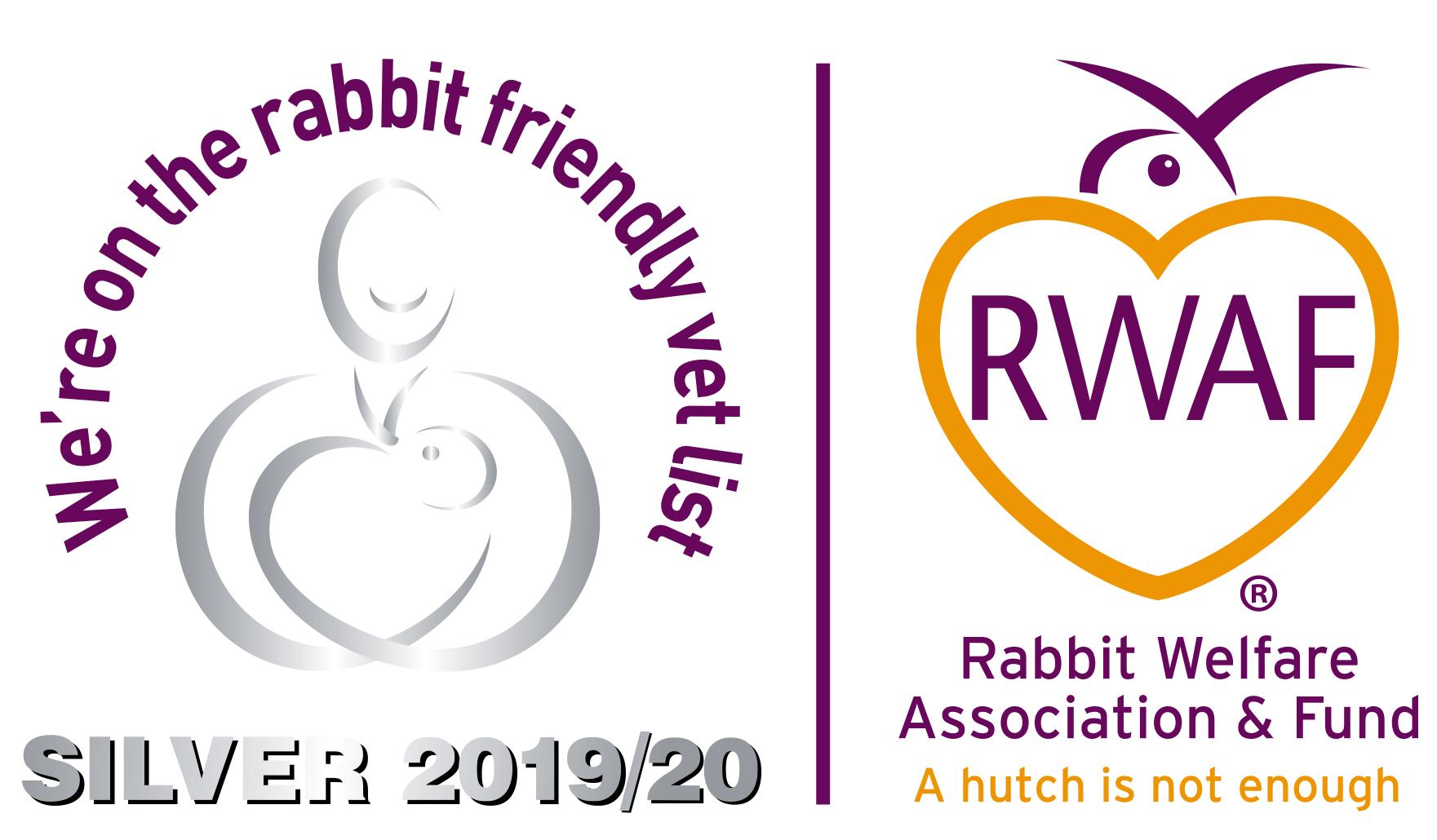 Rabbit Friendly Practice