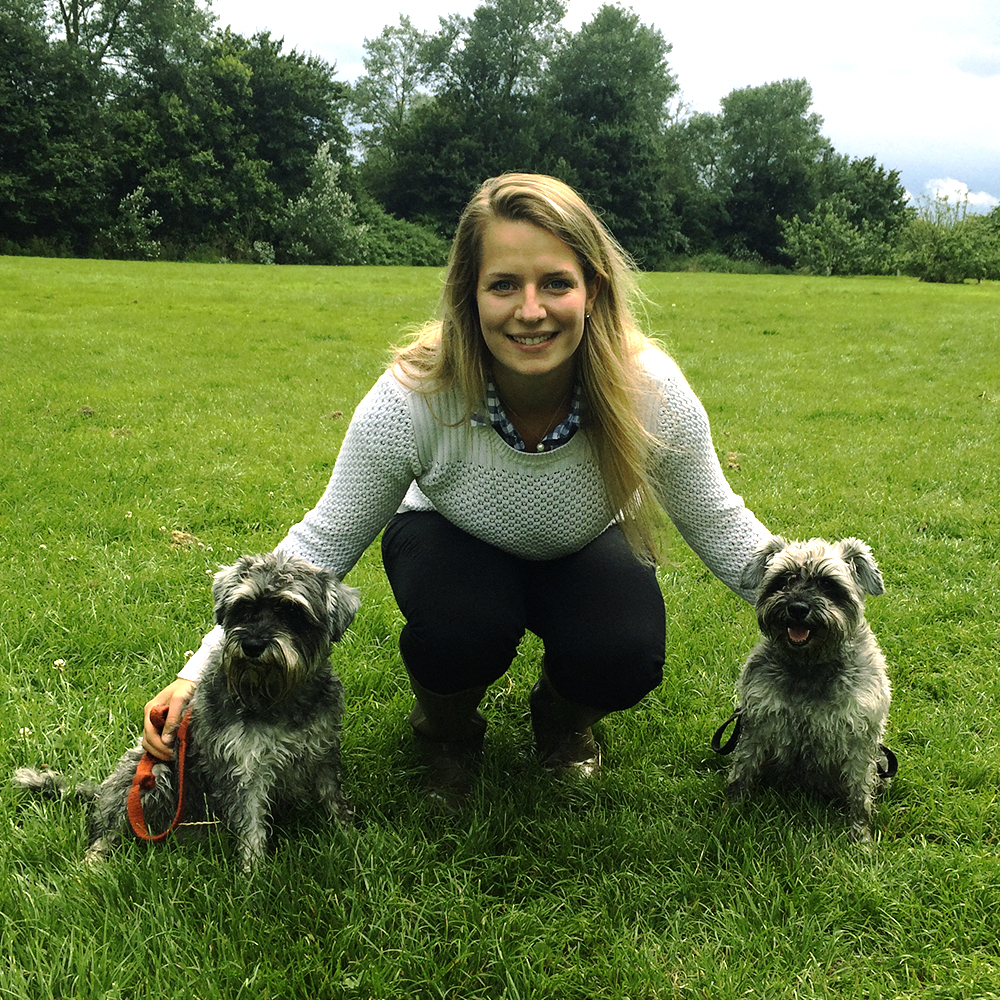 Woolton Veterinary Centre - Owner - Sarah telford