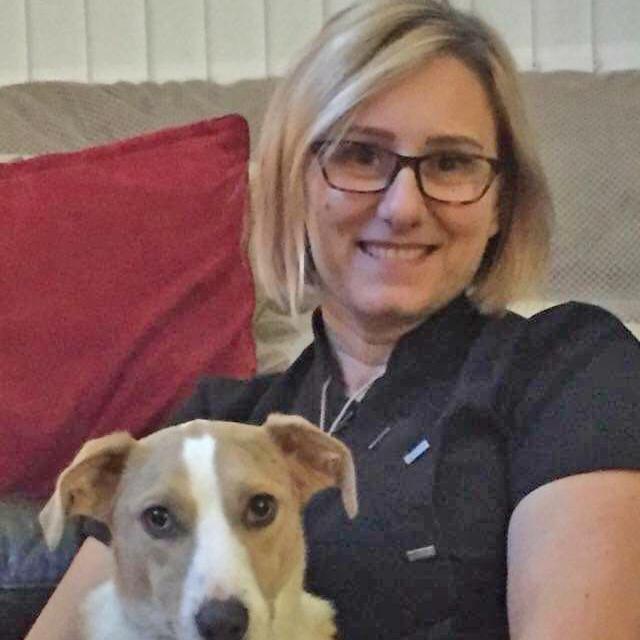 Woolton Veterinary Centre - Meet The Team
